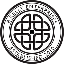 BKelly-Enterprises